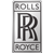 Used ROLLS-ROYCE for sale in Biggleswade